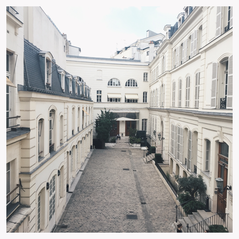 Perspective_Paris