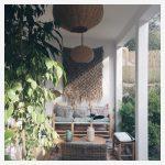 Renovation_Maison_Jardin_campagne