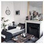 Relooking ambiance industrielle