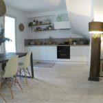 renovation-cuisine-beton-cire-bois-