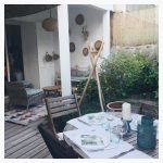 renovation-maison-jardin-campagne-chic