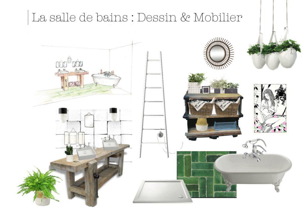 renovation_salle-de-bains-zellige