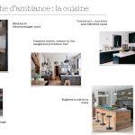 Planche-Ambiance_Cuisine_industrielle