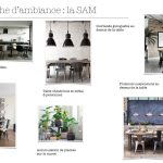 planche-ambiance-salle-a-manger-industrielle