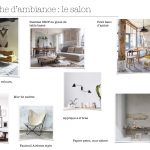 planche-ambiance-salon-industriel