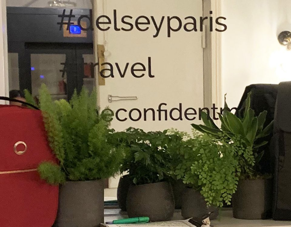 scenographe-commercial-paris-daypress-delsey