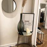 styliste decoration Paris daypress Fillmed